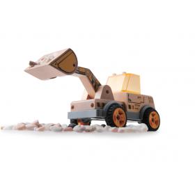 Build-a Digger