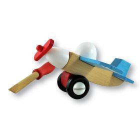 Build-A Plane