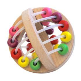 Play Balls - Beads
